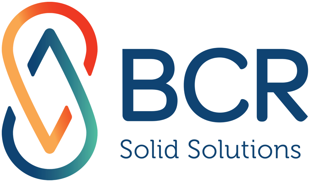 BCR Environmental logo