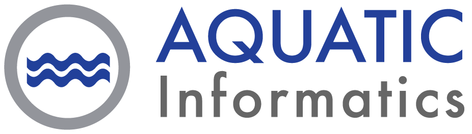 Aquatic Informatics Inc logo