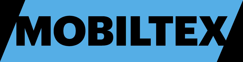Mobiltex logo
