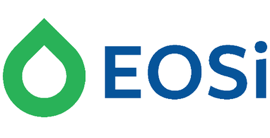 Environmental Operating Solutions (EOSi) logo